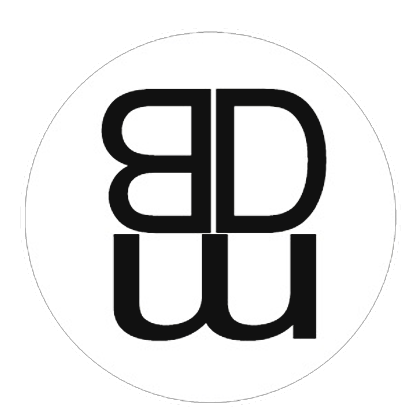 bdm_group_logo