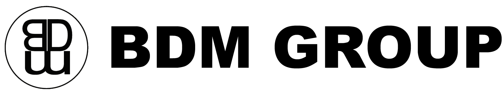 logo_bdm_group